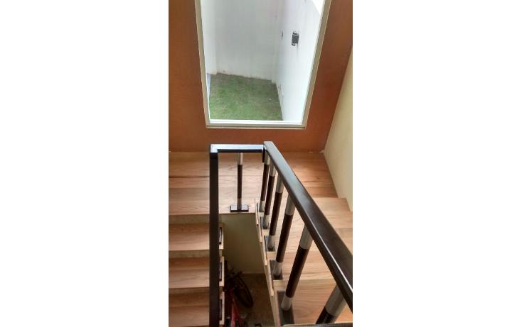 Foto de casa en venta en  , momoxpan, san pedro cholula, puebla, 1229517 No. 05