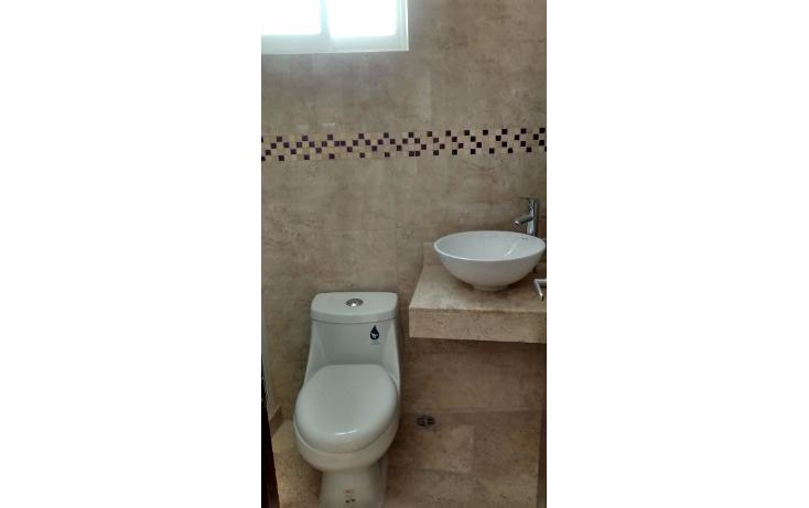 Foto de casa en venta en  , momoxpan, san pedro cholula, puebla, 1229517 No. 06