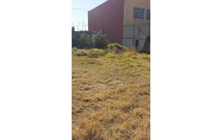 Foto de terreno comercial en venta en  , momoxpan, san pedro cholula, puebla, 1240043 No. 02