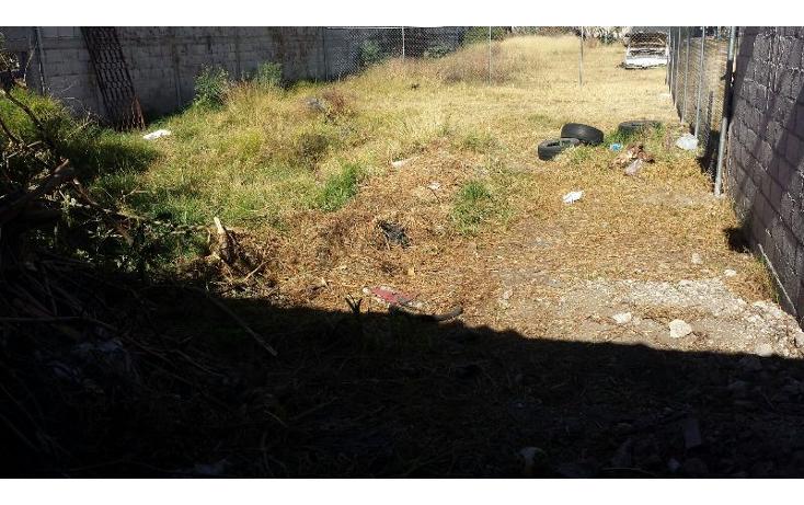 Foto de terreno comercial en venta en  , momoxpan, san pedro cholula, puebla, 1240043 No. 03