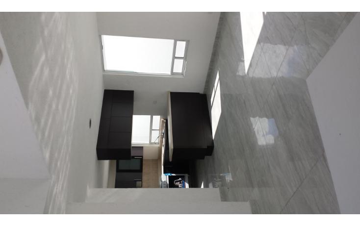 Foto de casa en venta en  , momoxpan, san pedro cholula, puebla, 1245821 No. 02