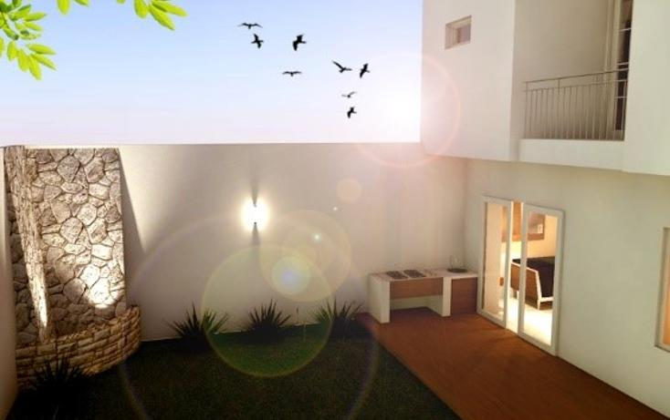 Foto de casa en venta en  , momoxpan, san pedro cholula, puebla, 1396343 No. 05