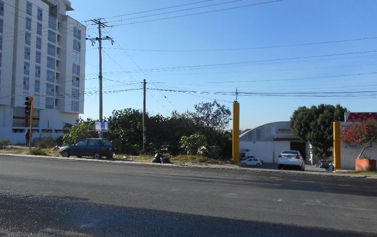 Foto de terreno habitacional en venta en  , momoxpan, san pedro cholula, puebla, 1480635 No. 04