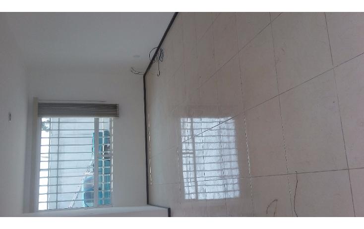 Foto de casa en venta en  , momoxpan, san pedro cholula, puebla, 1489253 No. 04