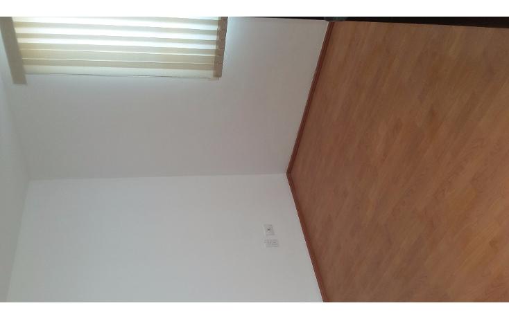 Foto de casa en venta en  , momoxpan, san pedro cholula, puebla, 1489253 No. 07