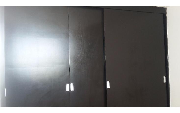 Foto de casa en venta en  , momoxpan, san pedro cholula, puebla, 1489253 No. 08