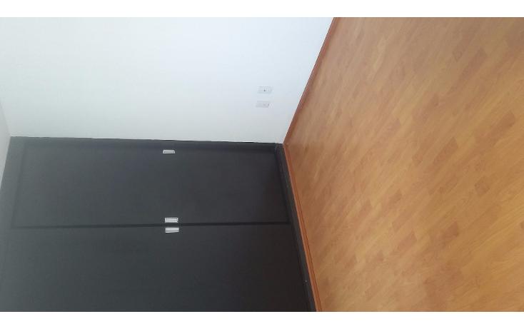 Foto de casa en venta en  , momoxpan, san pedro cholula, puebla, 1489253 No. 09
