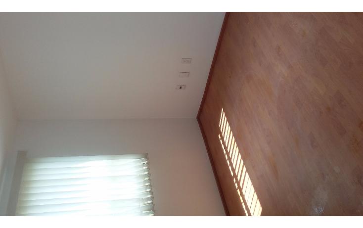 Foto de casa en venta en  , momoxpan, san pedro cholula, puebla, 1489253 No. 11