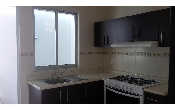 Foto de casa en venta en  , momoxpan, san pedro cholula, puebla, 1489253 No. 16