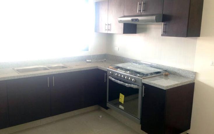 Foto de casa en condominio en renta en  , momoxpan, san pedro cholula, puebla, 1601532 No. 02
