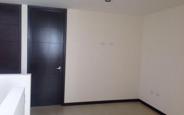 Foto de casa en condominio en renta en  , momoxpan, san pedro cholula, puebla, 1601532 No. 05