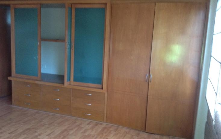 Foto de casa en venta en  , momoxpan, san pedro cholula, puebla, 1604200 No. 03