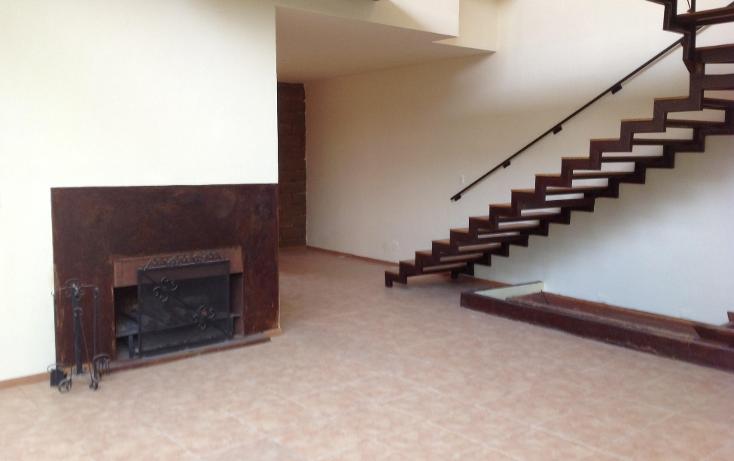 Foto de casa en venta en  , momoxpan, san pedro cholula, puebla, 1604200 No. 06