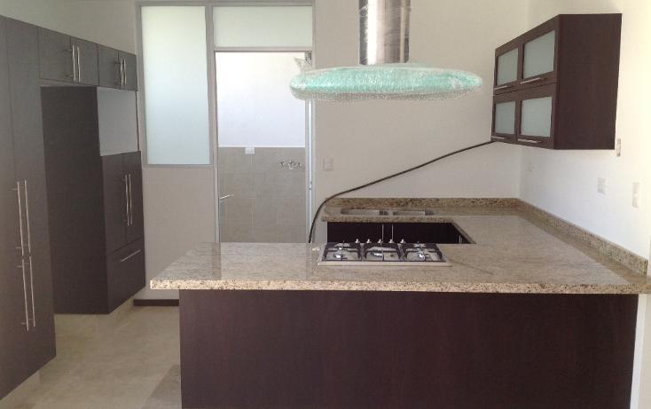 Foto de departamento en venta en  , momoxpan, san pedro cholula, puebla, 1685516 No. 02