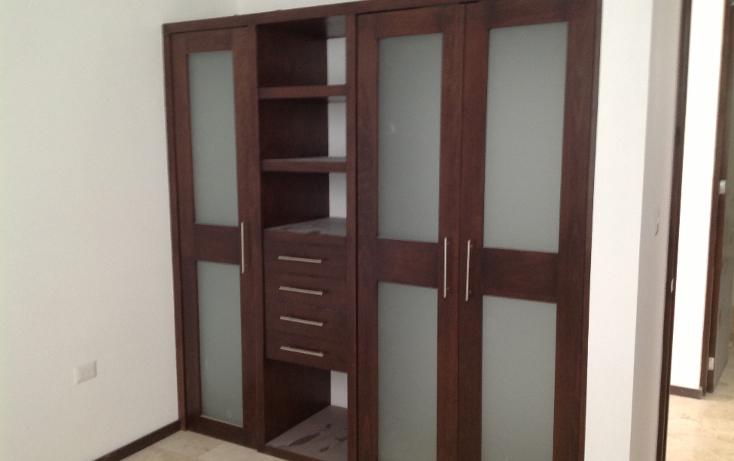 Foto de departamento en venta en  , momoxpan, san pedro cholula, puebla, 1685516 No. 05
