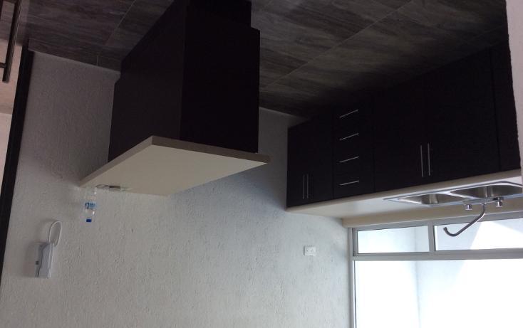 Foto de casa en venta en  , momoxpan, san pedro cholula, puebla, 1723138 No. 03