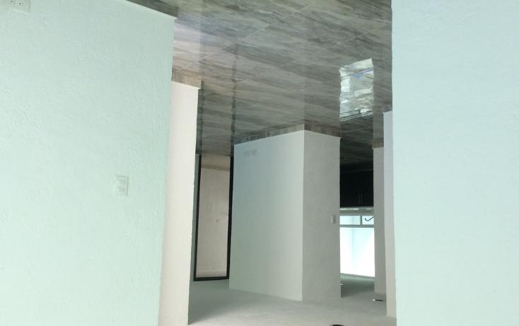 Foto de casa en venta en  , momoxpan, san pedro cholula, puebla, 1723138 No. 04