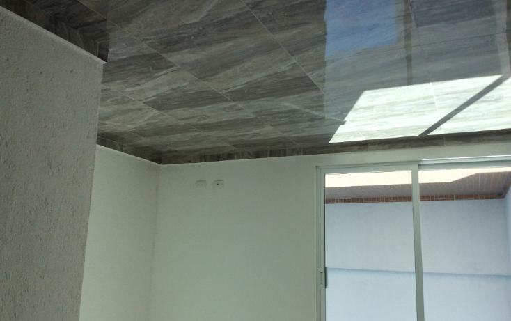 Foto de casa en venta en  , momoxpan, san pedro cholula, puebla, 1723138 No. 06