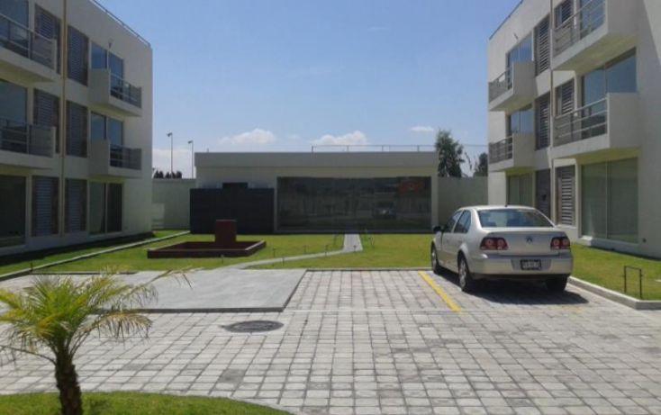 Foto de departamento en venta en, momoxpan, san pedro cholula, puebla, 1751998 no 02