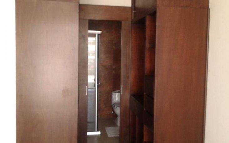 Foto de departamento en venta en, momoxpan, san pedro cholula, puebla, 1751998 no 06