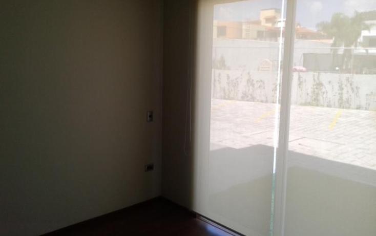 Foto de departamento en venta en  , momoxpan, san pedro cholula, puebla, 1751998 No. 07