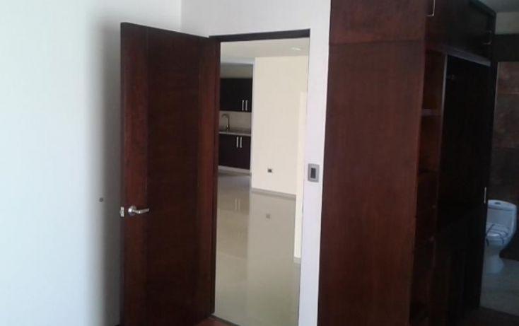 Foto de departamento en venta en, momoxpan, san pedro cholula, puebla, 1751998 no 09