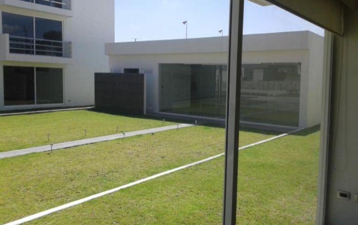 Foto de departamento en venta en, momoxpan, san pedro cholula, puebla, 1751998 no 10