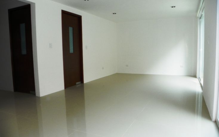 Foto de casa en condominio en renta en, momoxpan, san pedro cholula, puebla, 1930000 no 02