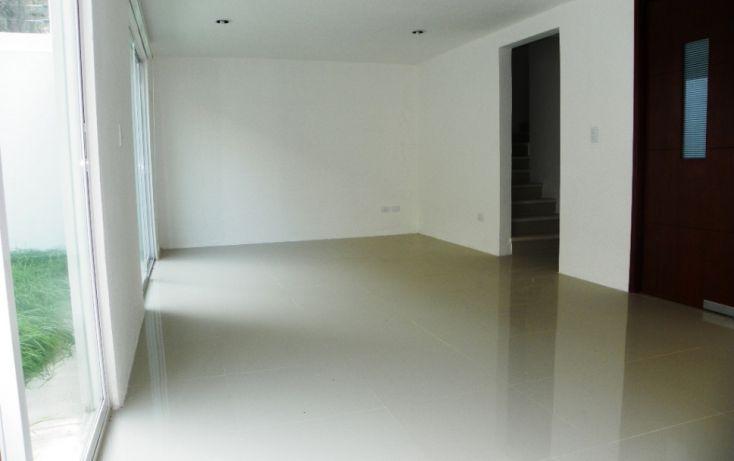 Foto de casa en condominio en renta en, momoxpan, san pedro cholula, puebla, 1930000 no 03