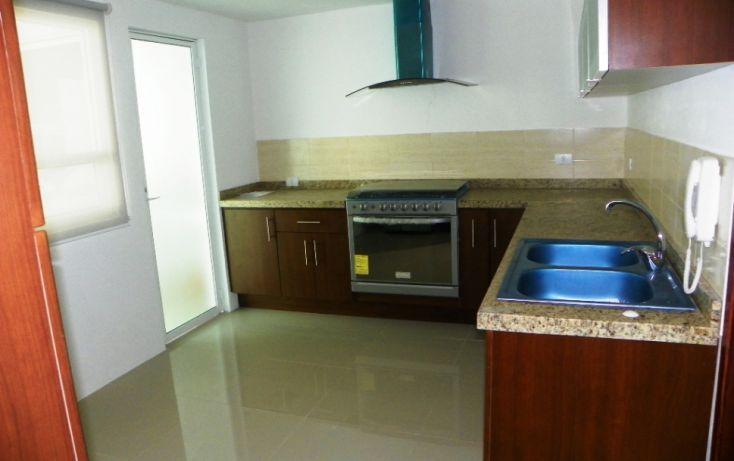 Foto de casa en condominio en renta en, momoxpan, san pedro cholula, puebla, 1930000 no 04