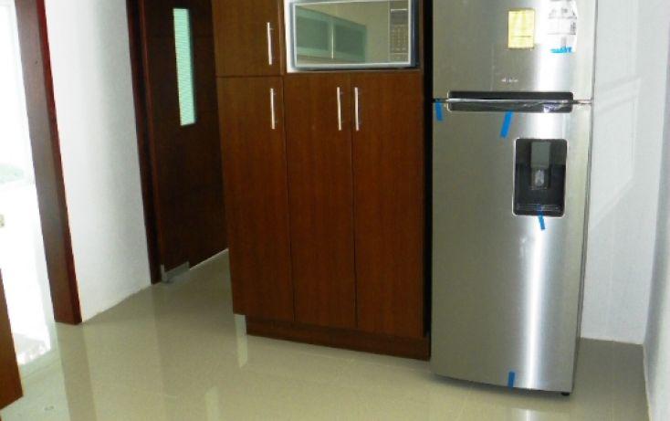 Foto de casa en condominio en renta en, momoxpan, san pedro cholula, puebla, 1930000 no 05