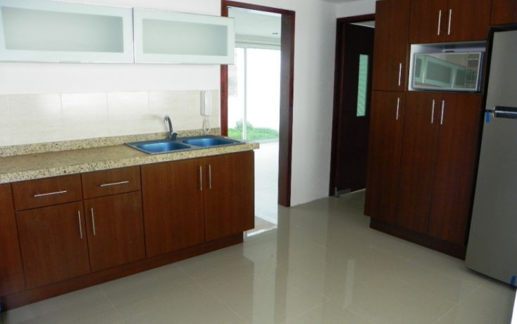 Foto de casa en condominio en renta en, momoxpan, san pedro cholula, puebla, 1930000 no 06
