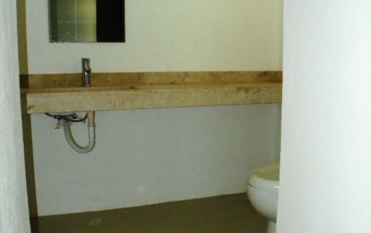 Foto de casa en condominio en renta en, momoxpan, san pedro cholula, puebla, 1930000 no 07