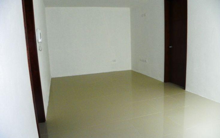 Foto de casa en condominio en renta en, momoxpan, san pedro cholula, puebla, 1930000 no 08