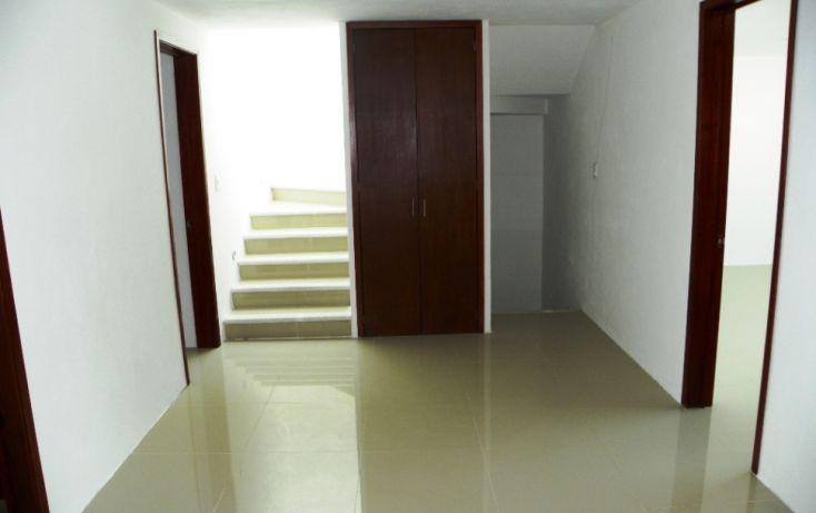 Foto de casa en condominio en renta en, momoxpan, san pedro cholula, puebla, 1930000 no 09