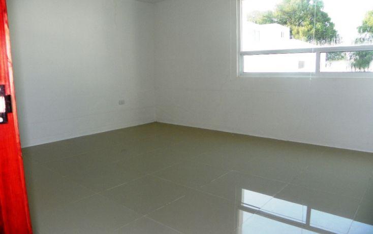 Foto de casa en condominio en renta en, momoxpan, san pedro cholula, puebla, 1930000 no 10