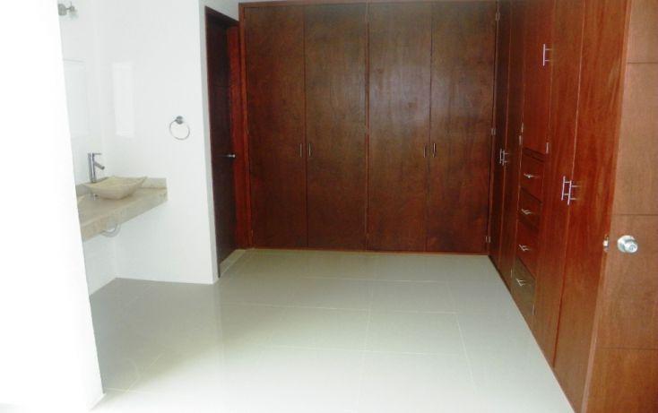 Foto de casa en condominio en renta en, momoxpan, san pedro cholula, puebla, 1930000 no 11
