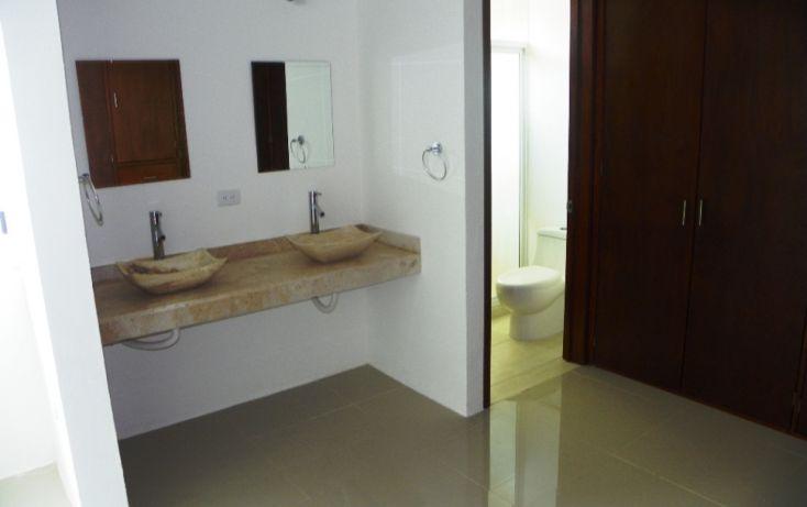 Foto de casa en condominio en renta en, momoxpan, san pedro cholula, puebla, 1930000 no 12