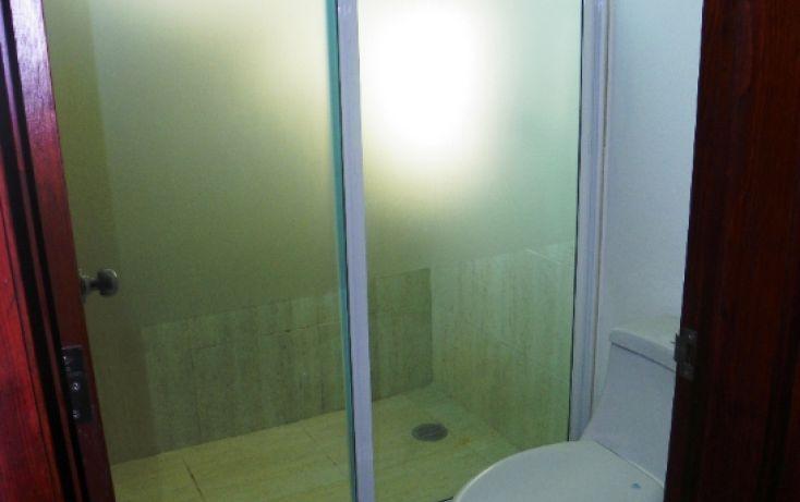 Foto de casa en condominio en renta en, momoxpan, san pedro cholula, puebla, 1930000 no 13