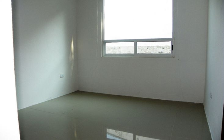 Foto de casa en condominio en renta en, momoxpan, san pedro cholula, puebla, 1930000 no 14