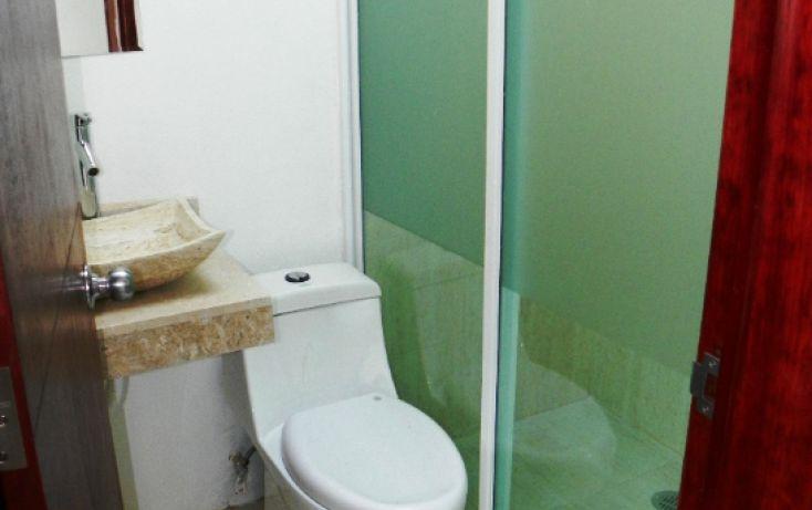Foto de casa en condominio en renta en, momoxpan, san pedro cholula, puebla, 1930000 no 15