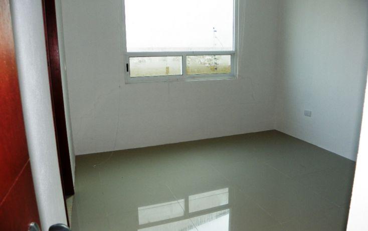 Foto de casa en condominio en renta en, momoxpan, san pedro cholula, puebla, 1930000 no 16