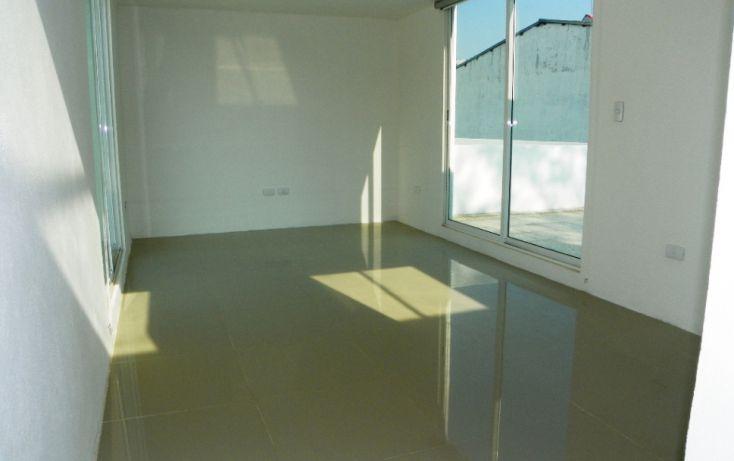 Foto de casa en condominio en renta en, momoxpan, san pedro cholula, puebla, 1930000 no 17