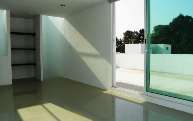 Foto de casa en condominio en renta en, momoxpan, san pedro cholula, puebla, 1930000 no 18