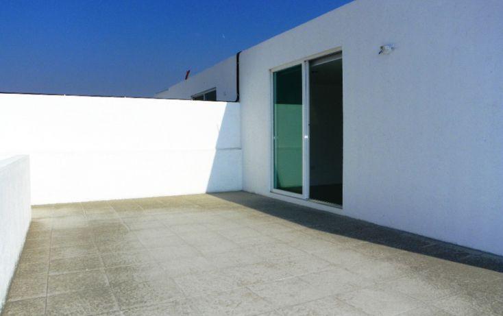Foto de casa en condominio en renta en, momoxpan, san pedro cholula, puebla, 1930000 no 19