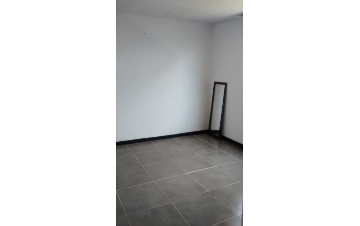 Foto de casa en venta en  , momoxpan, san pedro cholula, puebla, 1976974 No. 09