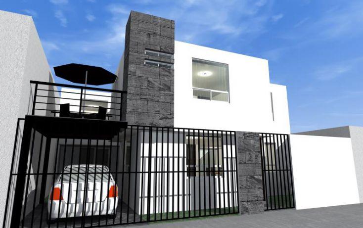 Foto de casa en venta en, momoxpan, san pedro cholula, puebla, 1985822 no 01
