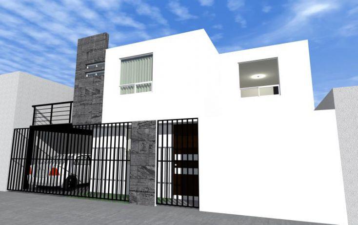 Foto de casa en venta en, momoxpan, san pedro cholula, puebla, 1985822 no 02