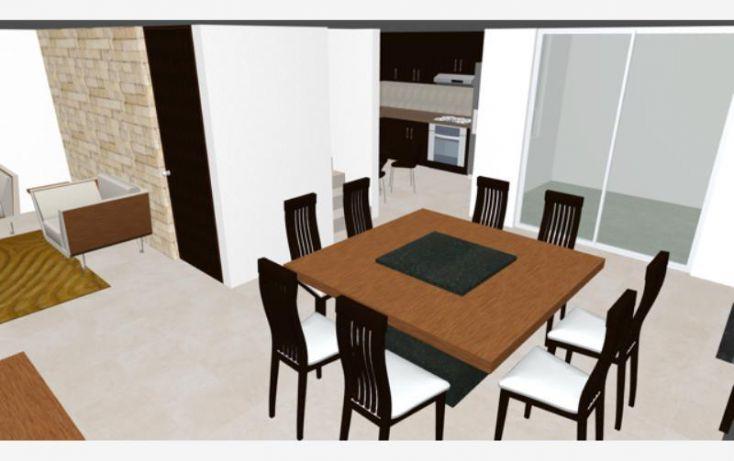 Foto de casa en venta en, momoxpan, san pedro cholula, puebla, 1985822 no 05