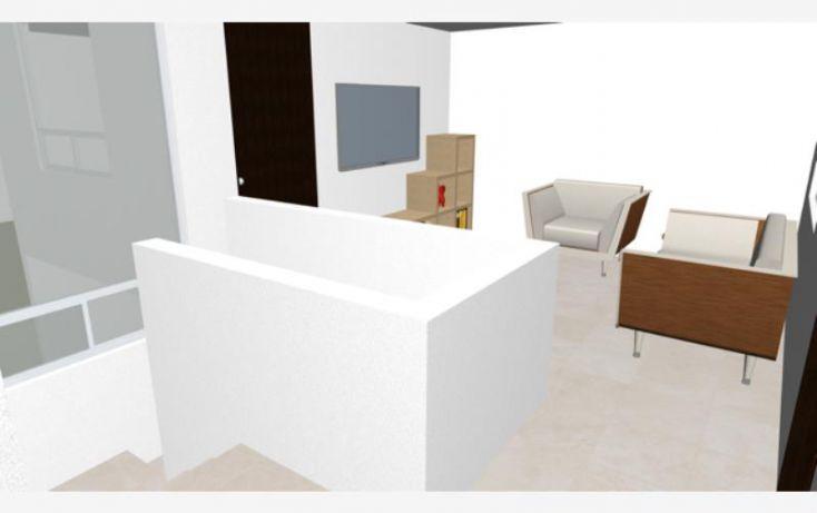 Foto de casa en venta en, momoxpan, san pedro cholula, puebla, 1985822 no 06
